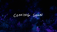 Sh06 Coming Soon Title Card