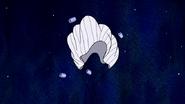 S5E18.55 A Problem with the Parachute