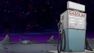 S8E19.029 The Distances from the Van to the Gas Station