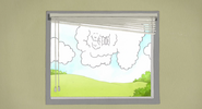 S4E12 Cloud Starla