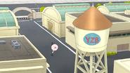 S7E17.021 Pops Heading Towards the YZB Tower