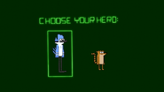 S7E06.273 Choose Your Hero