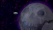 S8E19.026 Heading Towards Fear Planet