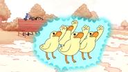 S4E19.67 Baby Duck Transformation 01