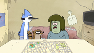 S4E34.042 Mordecai and Rigby are Moral Support
