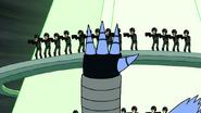 M01.053 Future Mordecai Ceasing Fire