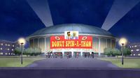 S4E24.090 Horton Motor Arena