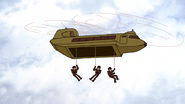 S6E18.155 Rich Steve's Army's Helicopter