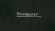 S4E17.061 Lesson - Technology