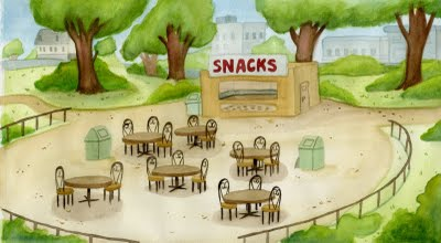 File:Snack Bar.jpg