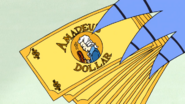 S4E37AmadeusDollars