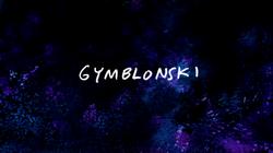 S7E21 Gymblonski Title Card