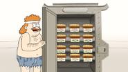S6E26.104 Sandwich Vault of Death