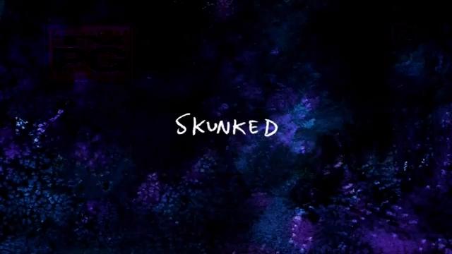 File:SkunkedTitlecard.png