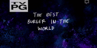 The Best Burger in the World/Gallery