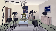 S4E35.043 Cameras in Muscle Man's Room