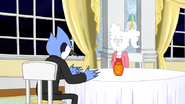 S5E37.082 Mordecai is Back
