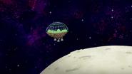 S8E01.062 The Park Drifting Near the Moon