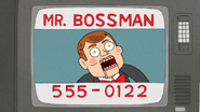 S7E09.039 Mr. Bossman Number