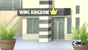 S3e32 wing kingdom
