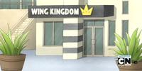 Wing Kingdom