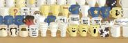 S4E33.048 A Bunch of Mugs