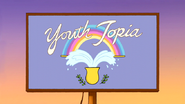 S6E15.098 Youth Topia Informercial