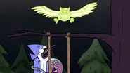 S4E32.131 A Ghost Owl Appears