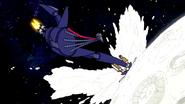 S6E24.311 Moto-Goosowary Slamming Hyerduck into the Moon