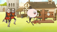 S7E30.094 The Guard Chasing After Pops