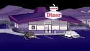 S6E17.044 Diner