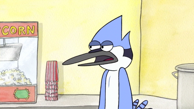 File:Rigby's Body Screen 003.png
