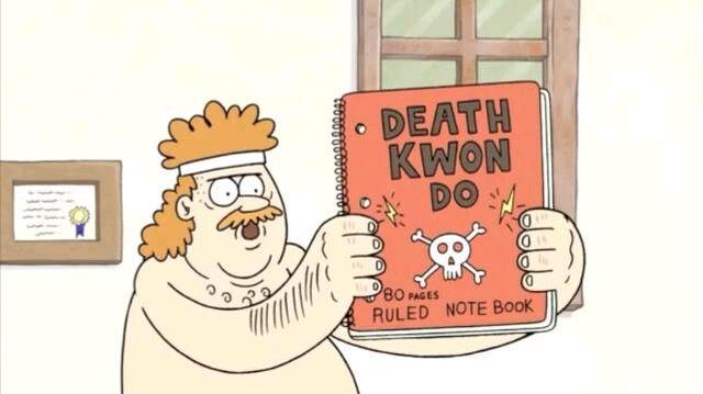 File:Deathkwondobook.JPG