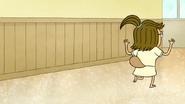 S6E11.024 Eileen Running Away