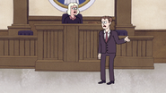 S7E09.166 The Prosecutor Giving His Final Statement