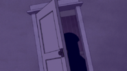 S4E35.004 A Shadowy Figure Appears