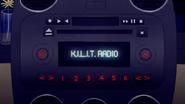 S4E23.075 Starla's Car Radio