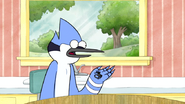 S3E04.246 Mordecai Offering His Spider Ring
