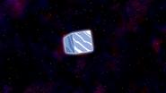 S5E30.084 The Earth as a Cube