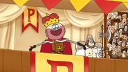 S7E30.151 King Edmund Introducing Marvolo the Wizard