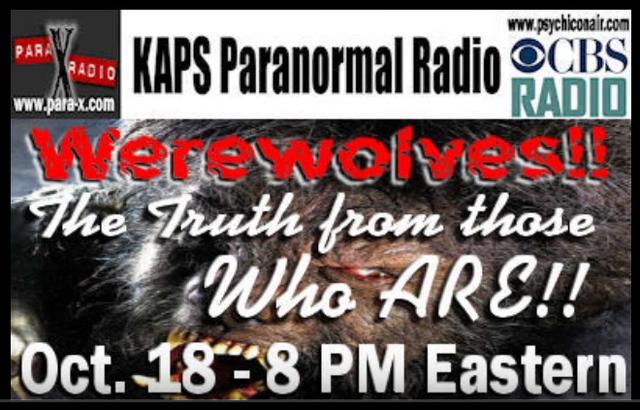 File:KAPS Radio.PNG