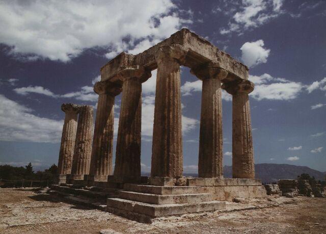 File:Temple Apollo.jpg