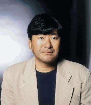 File:AVT Koji-Suzuki 2205.jpeg
