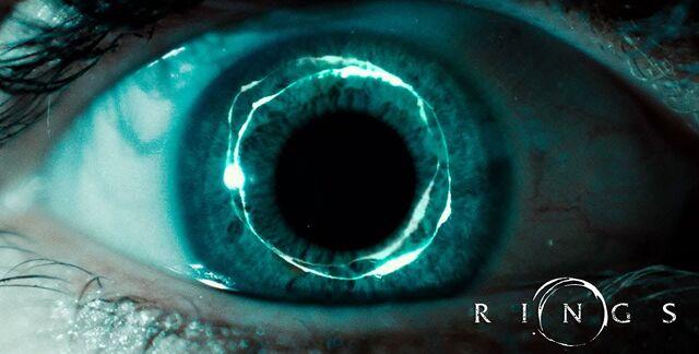 File:Rings 2017 poster.jpg