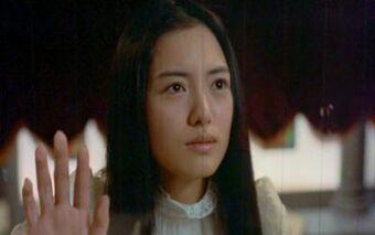 File:Sadako3.jpg