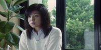 Kanae Sawaguchi
