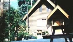 File:Ringu-cabin-1.jpg