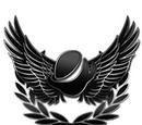 The Roblox Assault Team Wiki