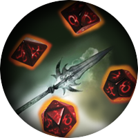 File:Demon Cycle other circle-Items.png