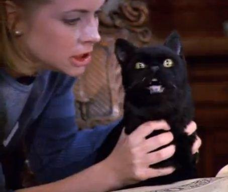 File:Salem and sabrina.JPG